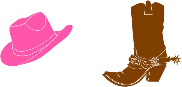 Boots Clipart at GetDrawings.com.