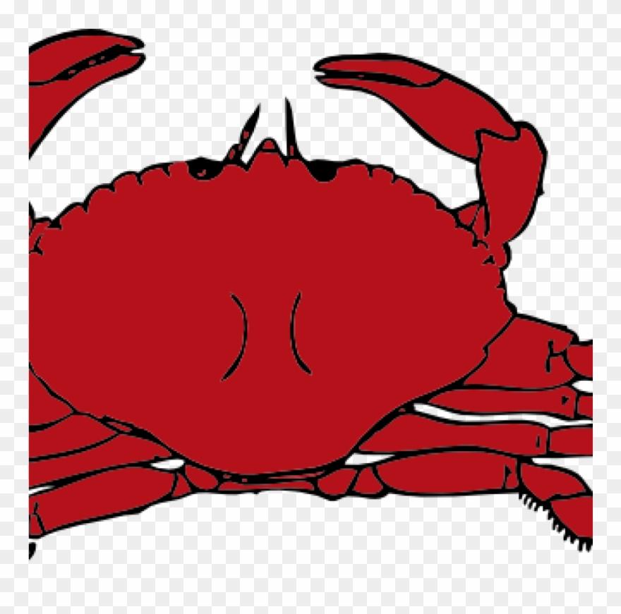 Crab Clipart Crab Clip Art Cartoon Clipart Panda Free.