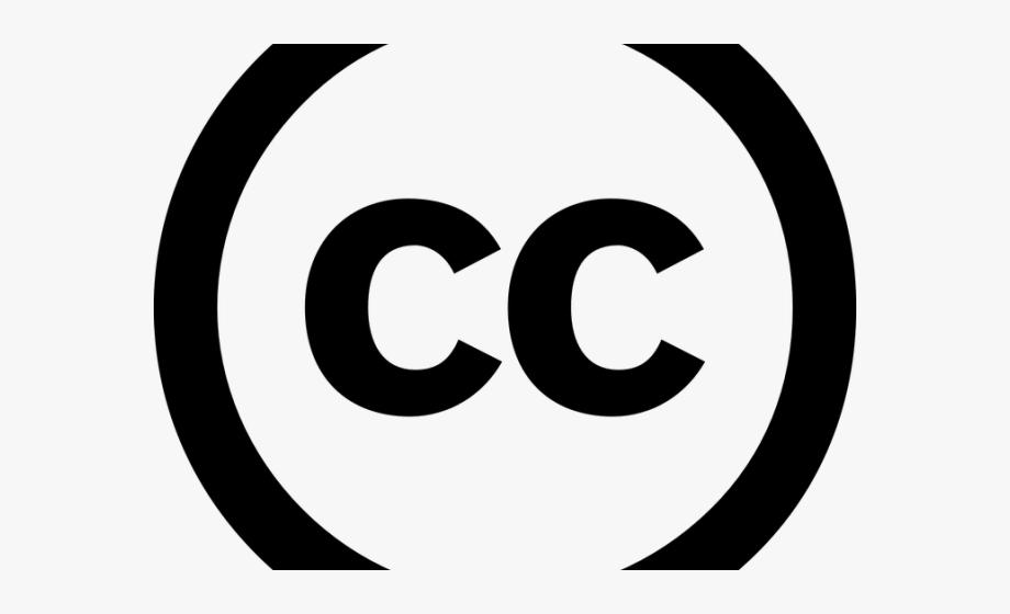 Creative Commons Vector Art.