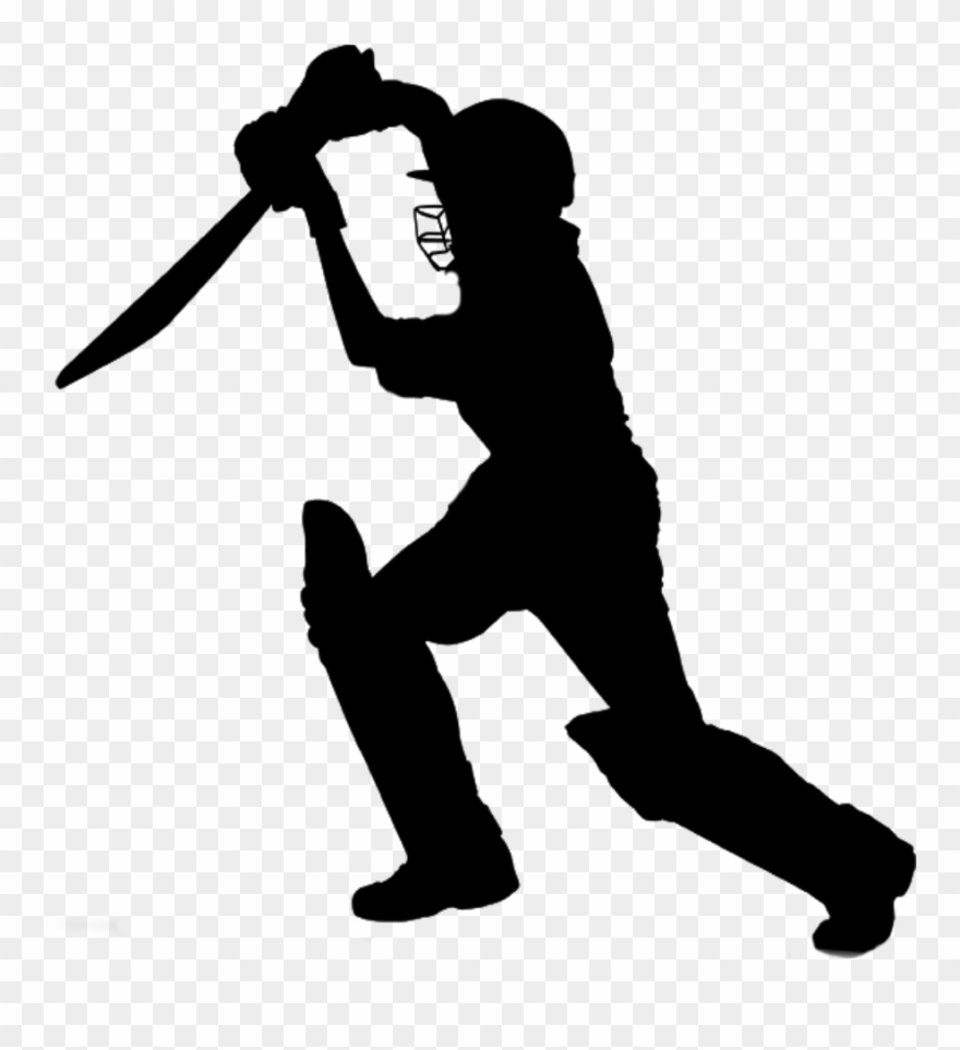 Cricket Png Free Download.