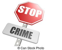 Crime Illustrations and Clipart. 133,400 Crime royalty free.