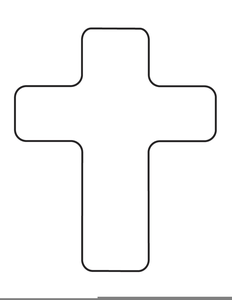 Free Clipart Catholic Crosses.