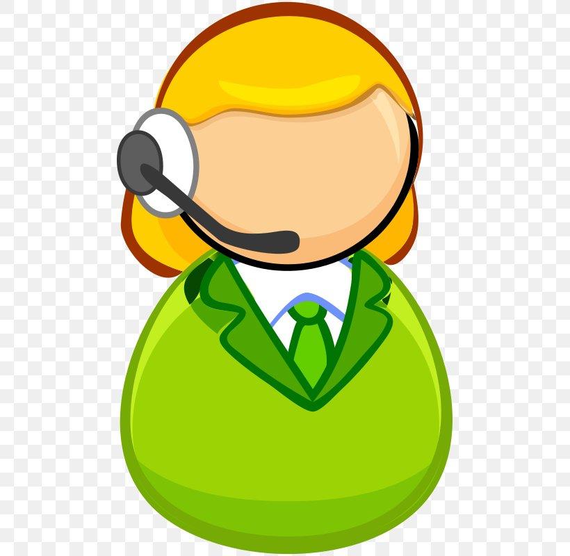 Customer Service Representative Call Centre Clip Art, PNG.