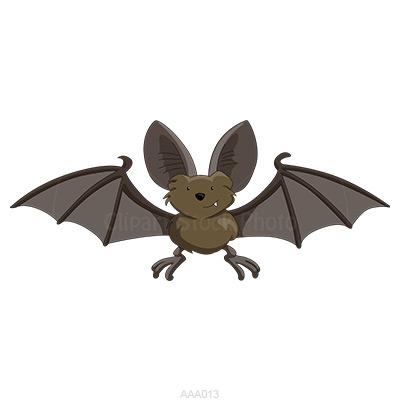 Bat Images.