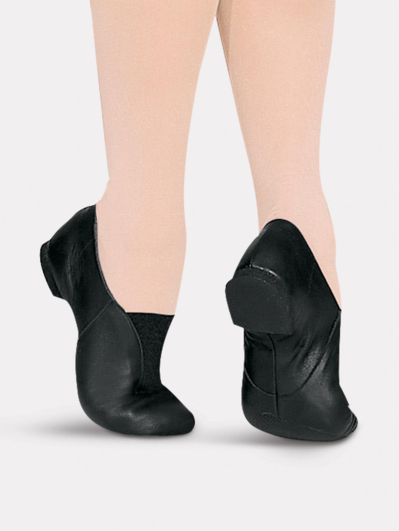 Dance Shoes Cliparts.