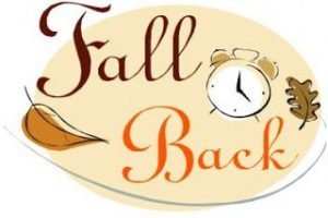 Free clipart daylight savings time ends » Clipart Portal.