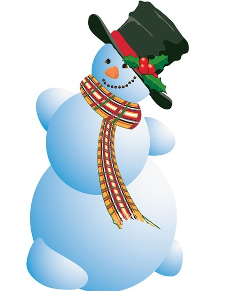 Free Free December Cliparts, Download Free Clip Art, Free.