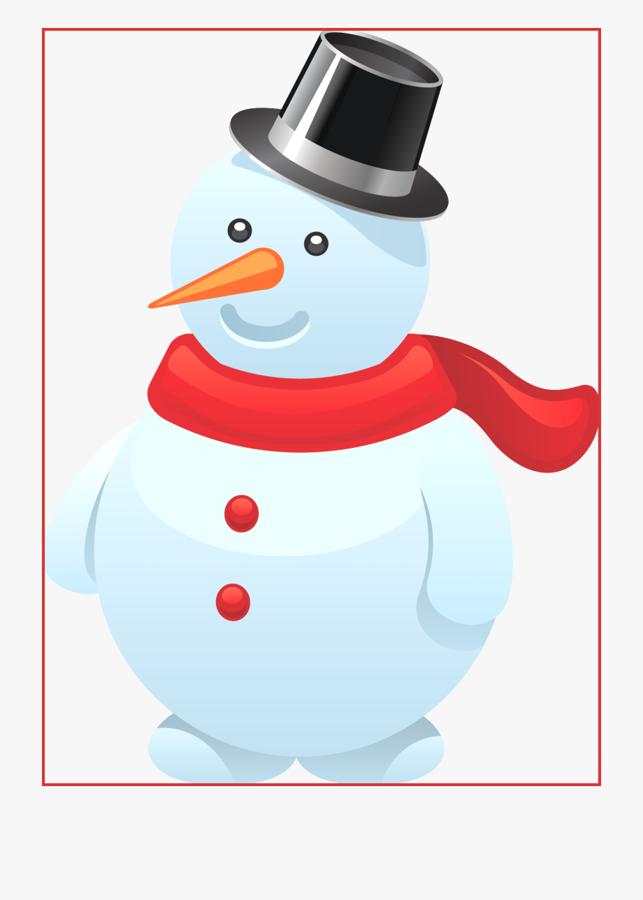 Holiday Clipart Free.