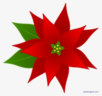Free December Holidays Clip Art with No Background.