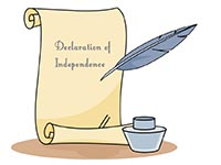 Free Independence Cliparts, Download Free Clip Art, Free.