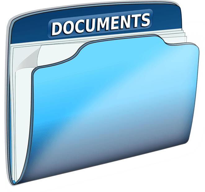 Free Free Cliparts Documentation, Download Free Clip Art.