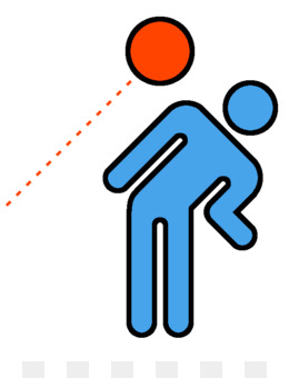 Free Dodgeball Clipart PNG and Free Dodgeball Clipart.