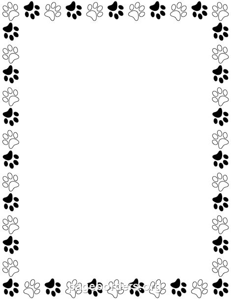 Free Microsoft Cliparts Dogs, Download Free Clip Art, Free.
