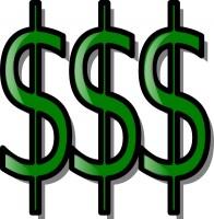 Clip Art. Clipart Dollar Sign. Drupload.com Free Clipart And Clip.