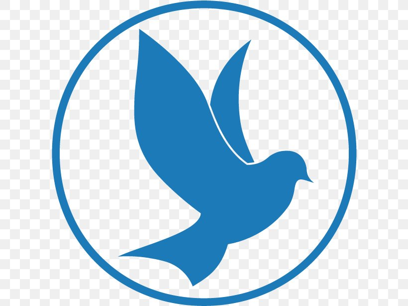 Clip Art Holy Spirit Doves As Symbols, PNG, 614x614px, Holy.