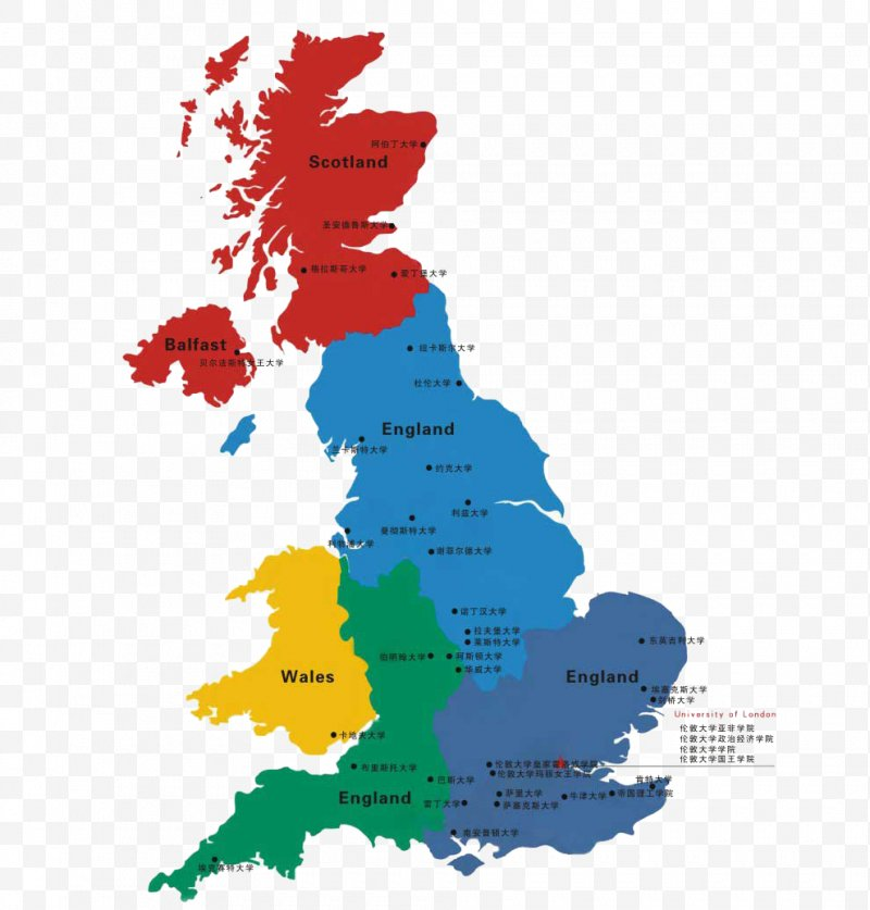England Vector Map Image UK Clip Art, PNG, 990x1036px, England, Art.