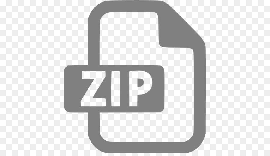 Computer Icons Zip Download Clip art.