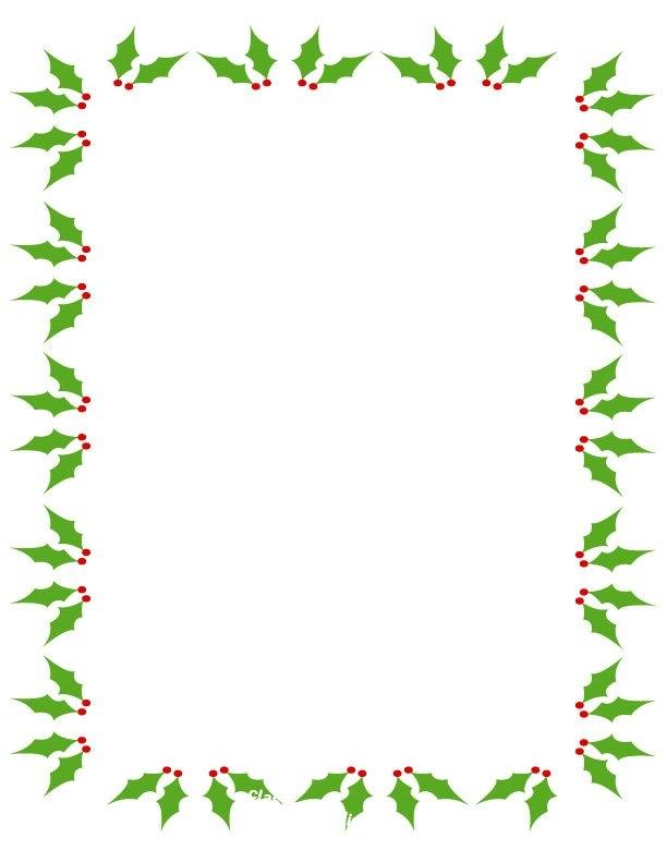 christmas clipart borders free download christmas clip art borders.