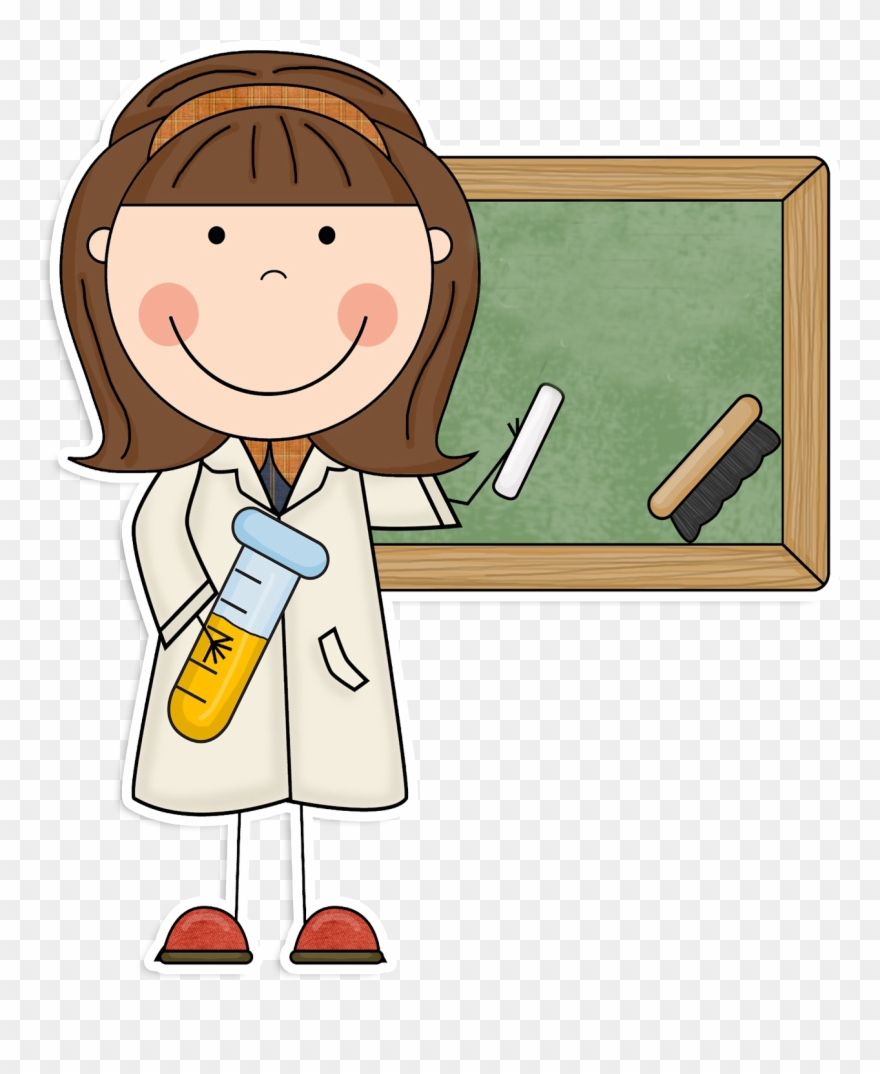 Free Clipart For Teachers Pinterest.
