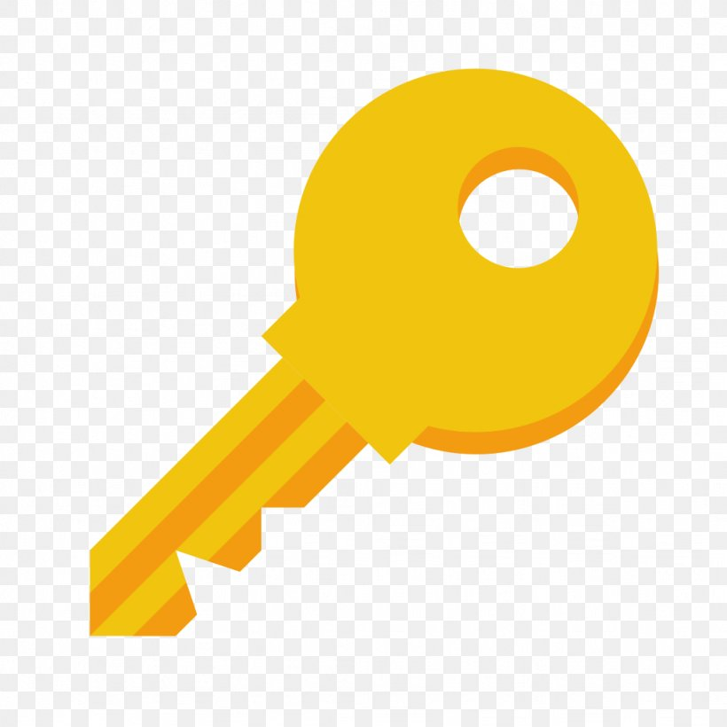 Product Key Download Windows 7 Microsoft Office, PNG.