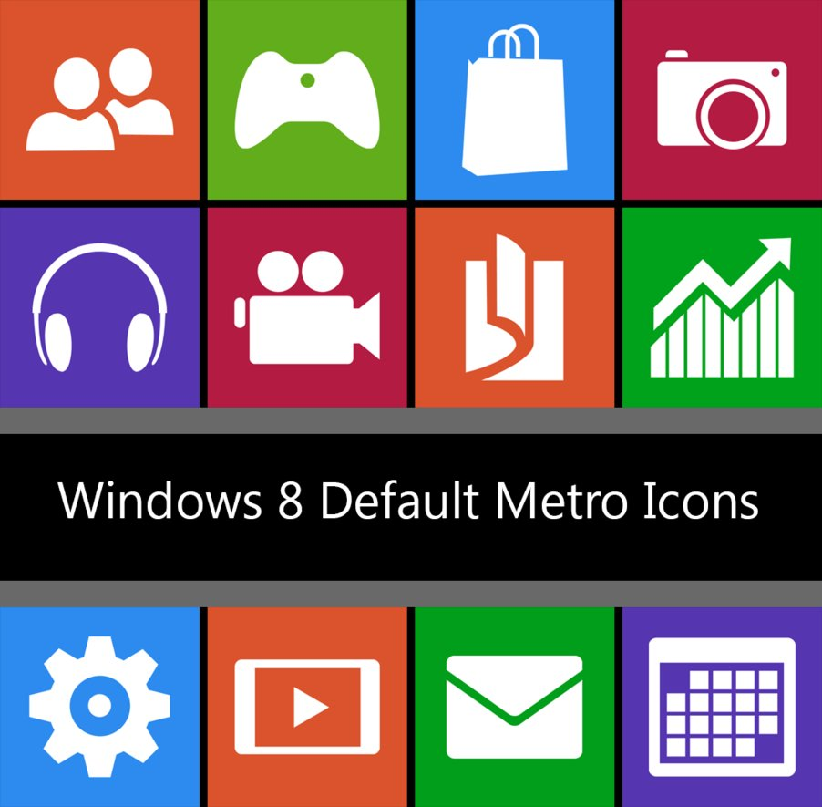 Free Clipart Downloads For Windows 8.