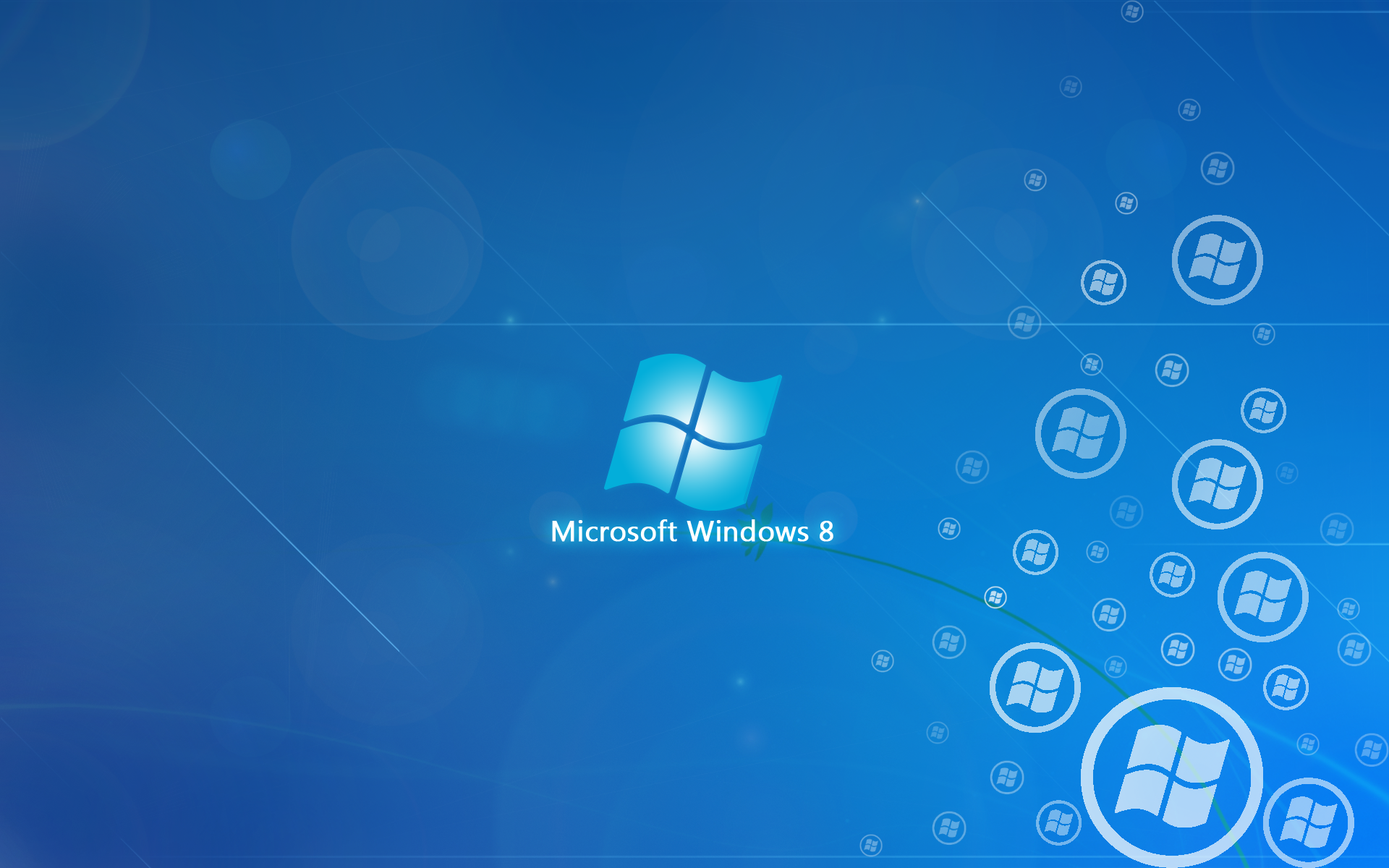 Windows 8 Clipart Hd Free Download.
