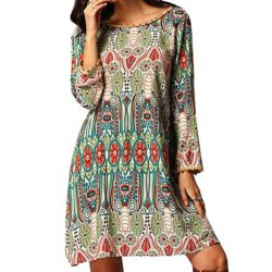 Twinkle Deals Online: Shop Womens & Mens Fashion Clothes, Jewelry.