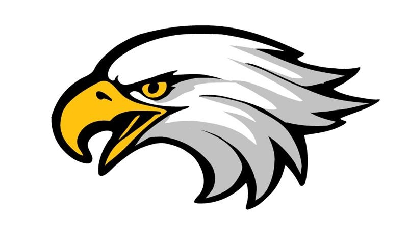 Eagle Head Vector Free at GetDrawings.com.