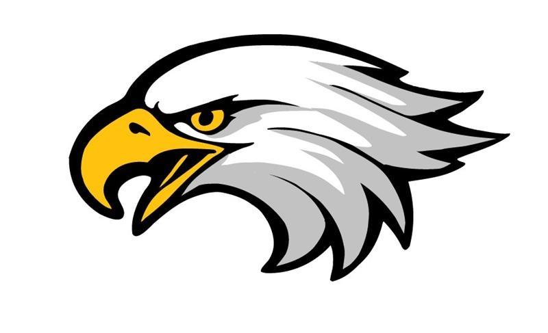 Eagle Head Vector Free at GetDrawings.com.