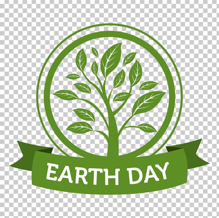 International Mother Earth Day April 22 PNG, Clipart, Earth, Earth.