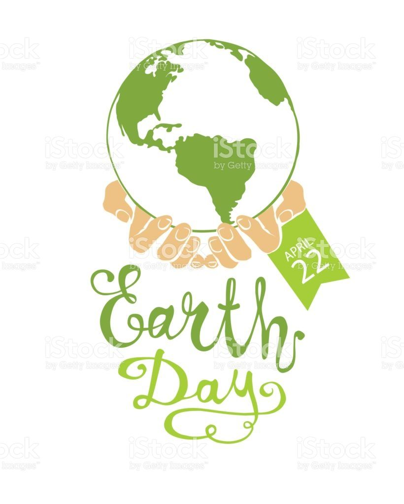 free clipart earth day april 22 #15.