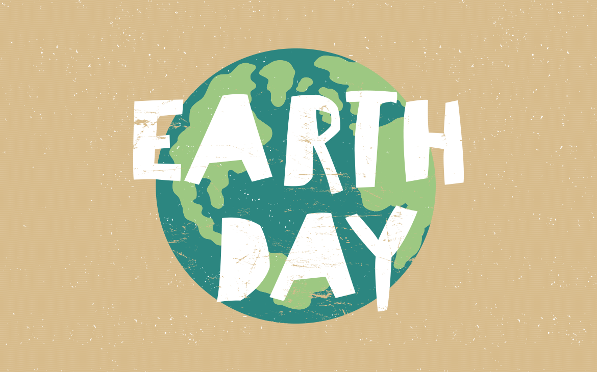 Top Earth Day April 22 2014 Vector Design » Free Vector Art, Images.