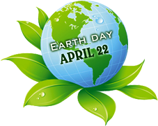 earth day clipart 50884.