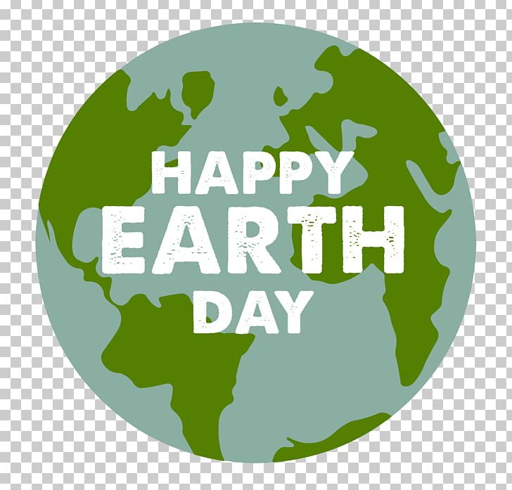 free clipart earth day april 22 10 free Cliparts ...