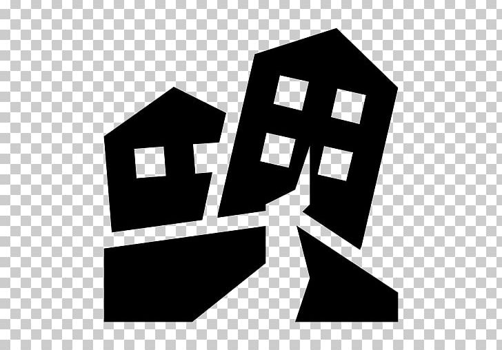 Earthquake Computer Icons PNG, Clipart, Angle, Area, Black And White.