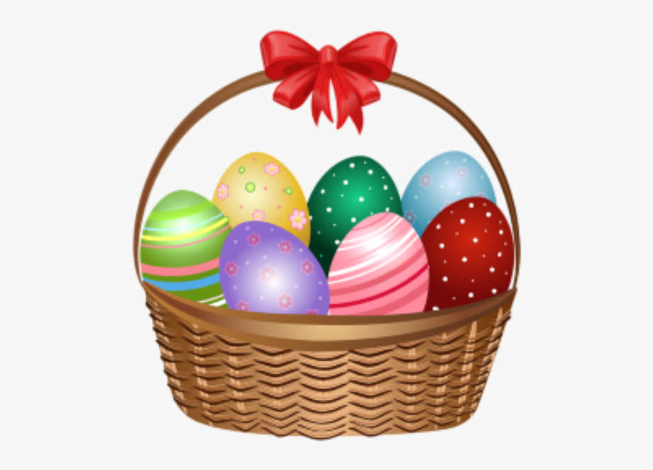 Free Clipart Easter Religious.