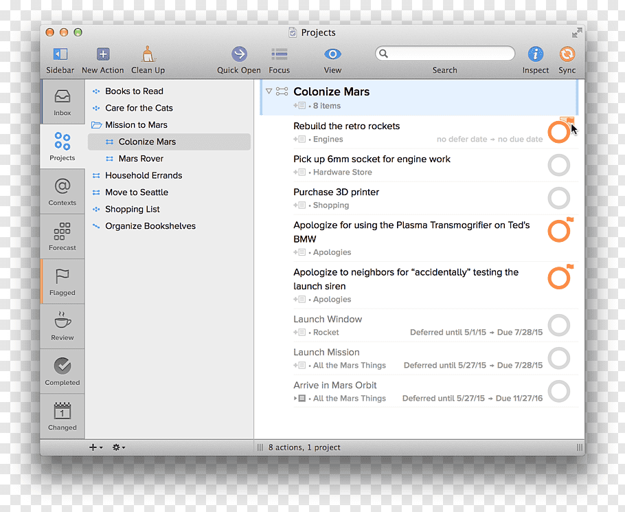 Computer program Tag editor macOS Mp3tag, tag free png.