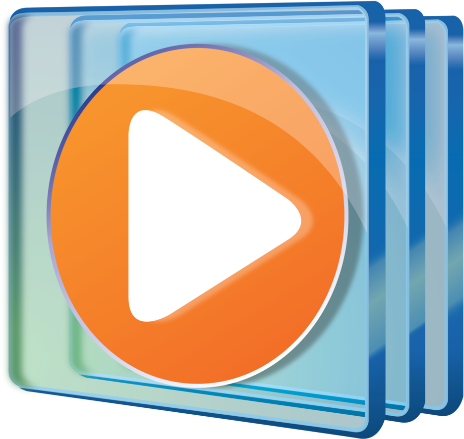 Information About Windows Media Player Video Editor.