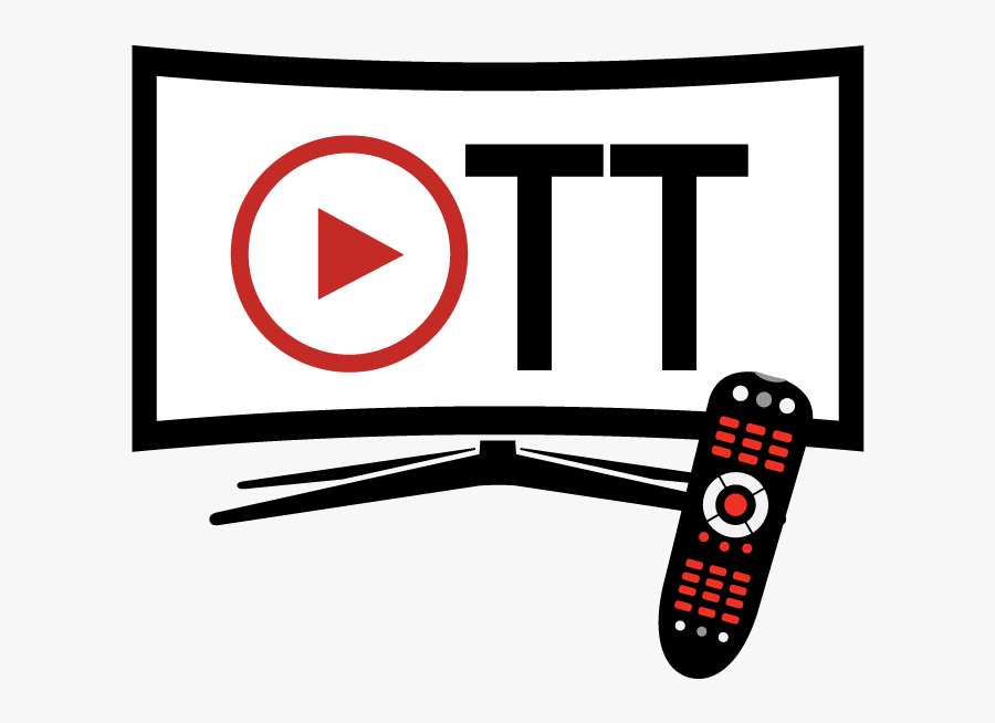 Video Clipart Electronic Media.