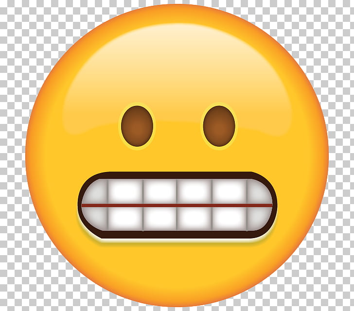 Emoji Smiley Emoticon Sticker, emoji face, emoji.