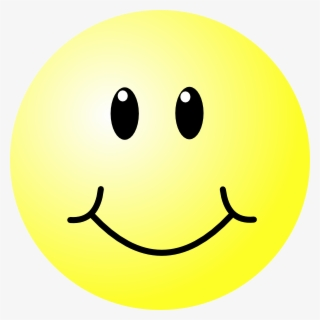 Free Free Smiley Face Clip Art with No Background.