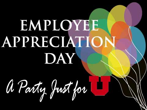Free Employee Award Cliparts, Download Free Clip Art, Free Clip Art.