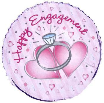 Free Engagement Cliparts, Download Free Clip Art, Free Clip.
