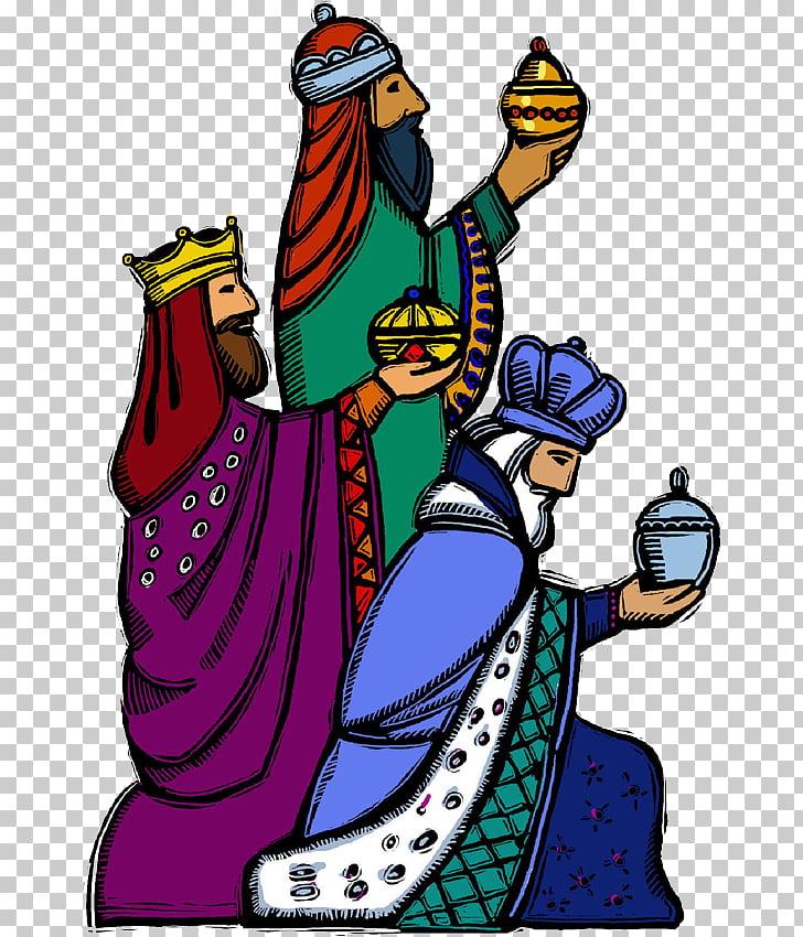 Liturgical year Liturgy Epiphany season , Wise Man PNG.