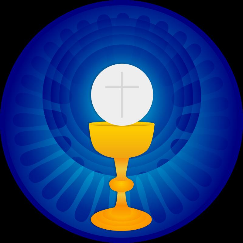 Free Eucharist Cliparts, Download Free Clip Art, Free Clip.