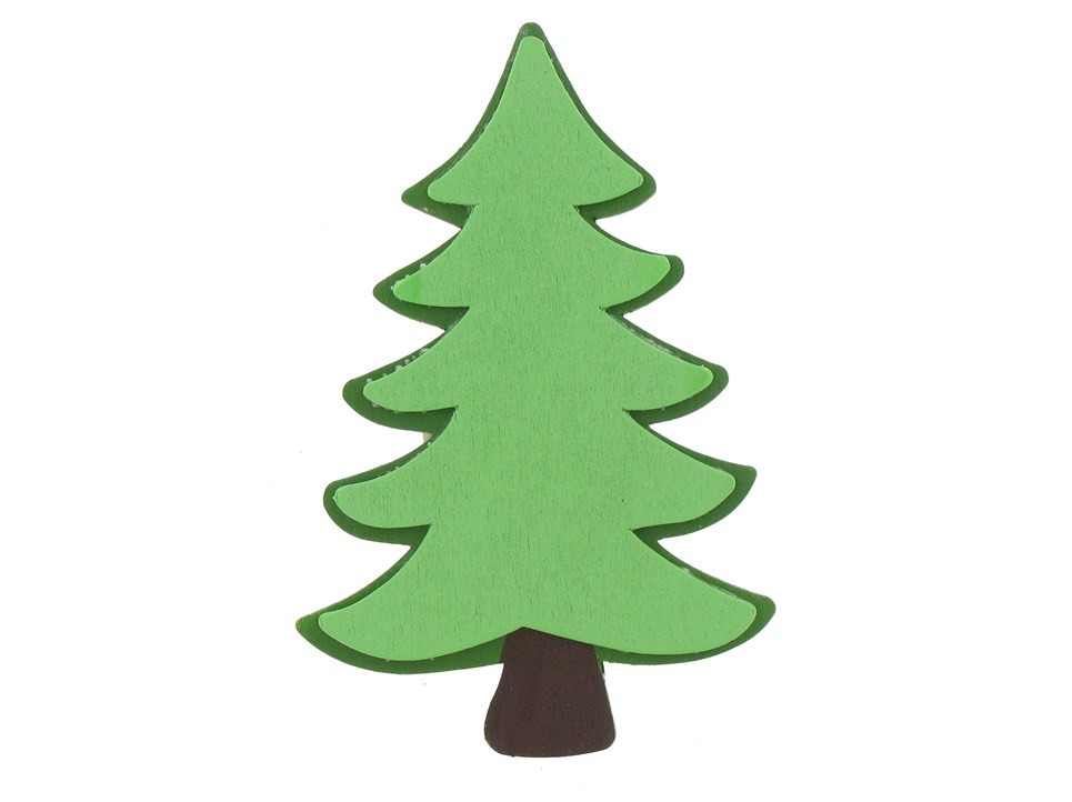 Free Evergreen Tree Images, Download Free Clip Art, Free.