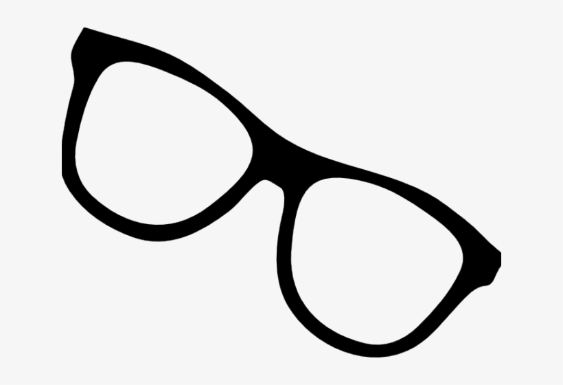Glasses Clip Art Free Clipart Images.