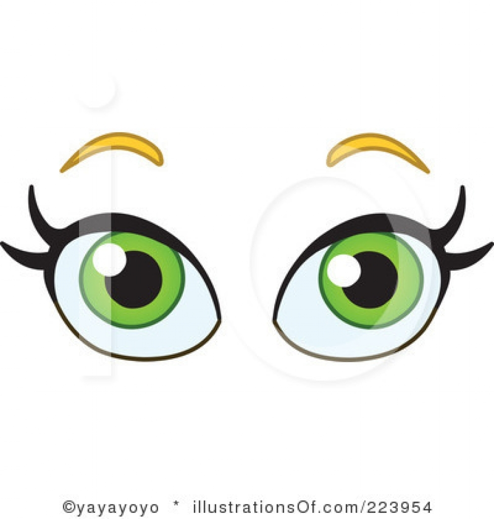 free clipart eyes looking free clipart eyes looking looking eyes.