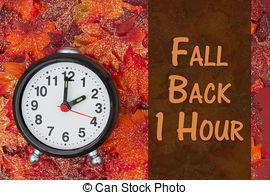 Fall back Illustrations and Clip Art. 4,365 Fall back.