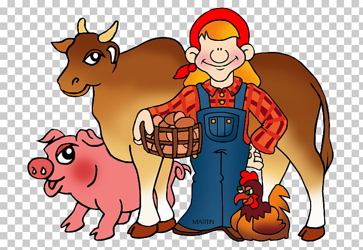 Farmer Livestock , others PNG clipart.